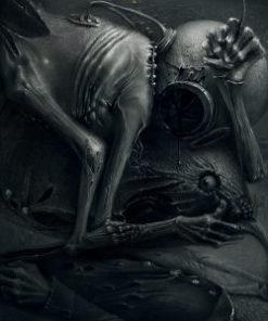 Alexandr_Kumpan-Post_Apocalyptic_Dreams-Digital_Print_Framed-150