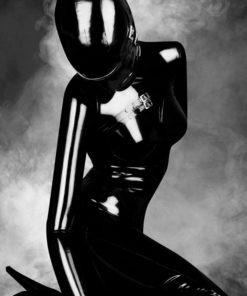 Jaqueline_Vanek-Exposure_19-Digital_Print
