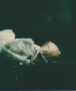 Jason_Guffey-Last_Slumber-Polaroid-11x14