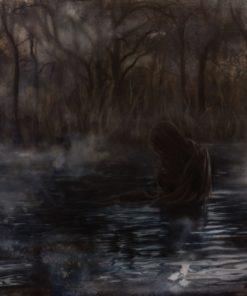 Kierstin_Young-Preternatural Waiting-Oil_Ink_Acrylic-10x12