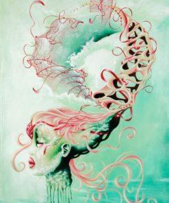 May_Heathen-Fortress-Acrylic_on_Canvas-15x23