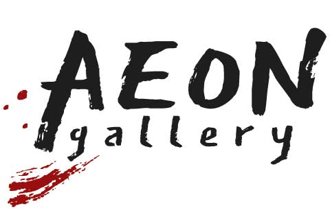 The Aeon Gallery