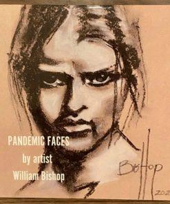 Bill_Bishop-Pandemic_Faces-Book-Cover