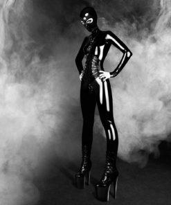 Jaqueline_Vanek-Exposure_33-Digital_Print_Photography-50cmx50cm