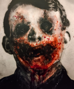 Agustin_S_Lobos-In_My_Rot_2-Digital_Acrylic_Human_Blood-11x15-600