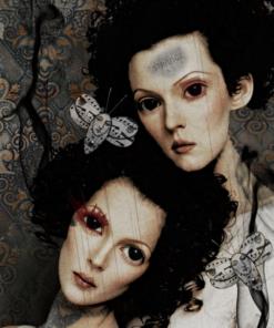 Daniela_Spallanzani-Curly_Twins-Fine_Art_Paper-A4-40