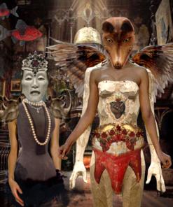 Daniela_Spallanzani-Hosts-Fine_Art_Paper