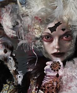 Daniela_Spallanzani-Venice-Fine_Art_Paper-A3