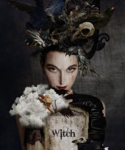 Daniela_Spallanzani-Witch_Grave-Fine_Art_Paper-A3