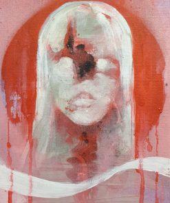 Gerard_Torbitt-Are_You_OK_Stevie-Acrylic_on_Canvas_Board-7x9.5
