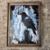 Bill_Bishop-Midnight_Blue(1)-Acrylic_on_Canvas-18x24-400