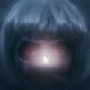 Donna_Arnold-Gaze_Upon_my_Darkness-Photography-24x16-30x22-650