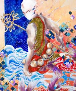 Xiao_Faria_da_Cunha-Journey_Inward-Mixed_Media_on_Paper-15x22-1350